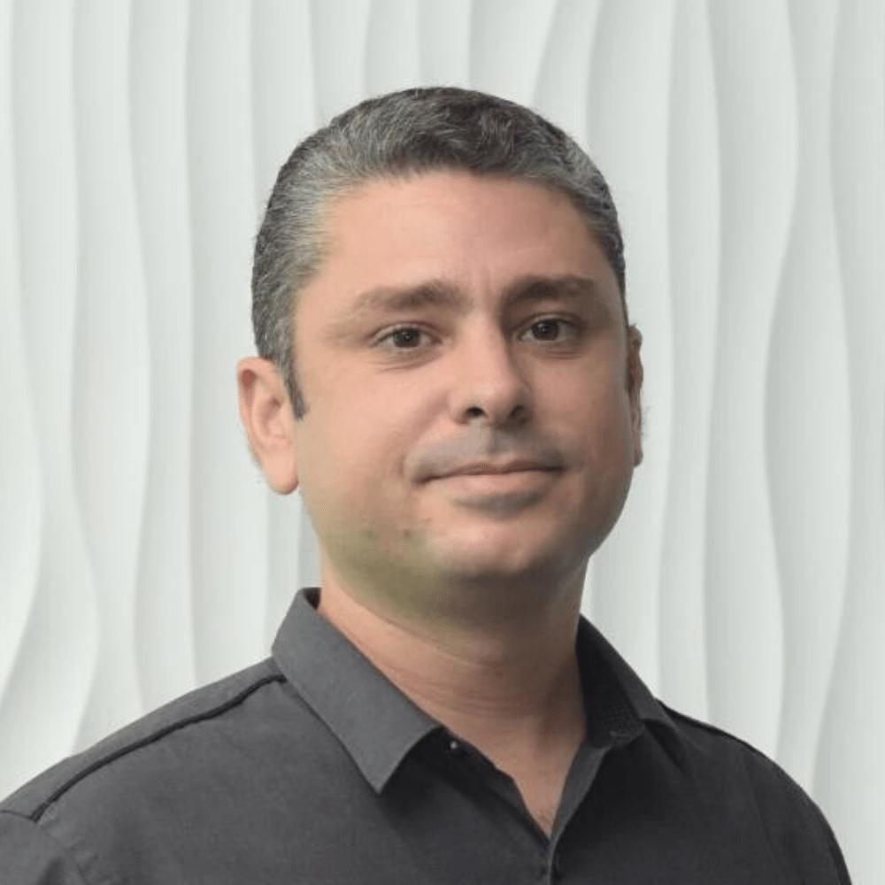 Dr. Mayco Santaella