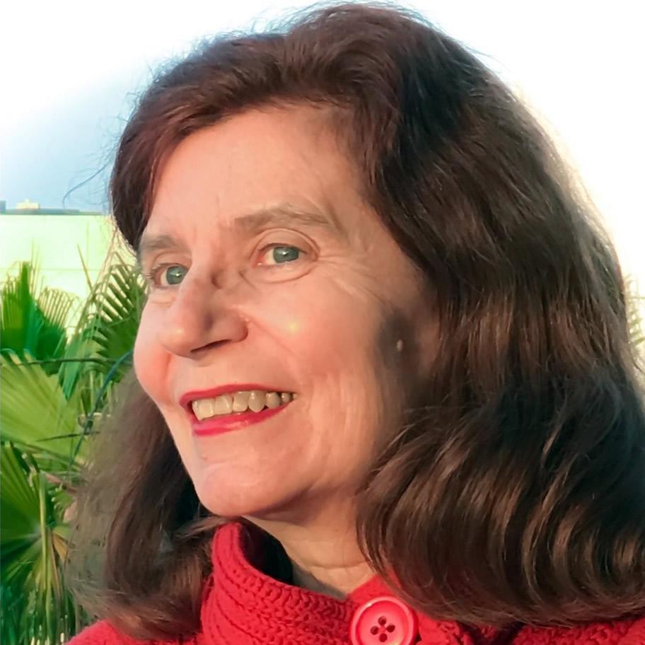 Connie Corley