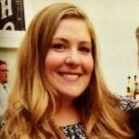 Maggie Weiland