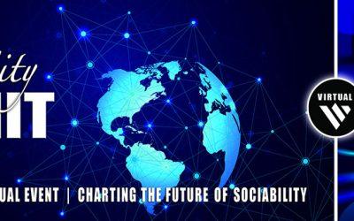 Sociable City Summit | April 26 – 28