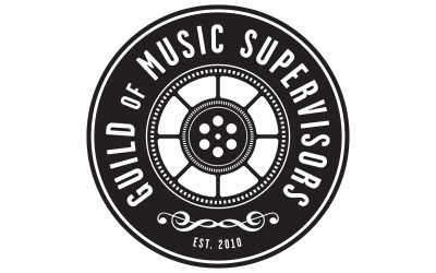 Guild of Music Supervisor's Conference | Feb. 18 – 19th