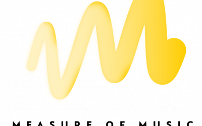 Measure of Music Workshops | Feb. 26 – 28th