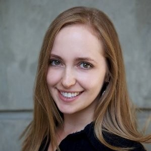 Angela Rose Whaley