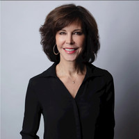 Debbie Carroll
