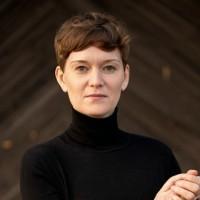 Lena Ingwersen