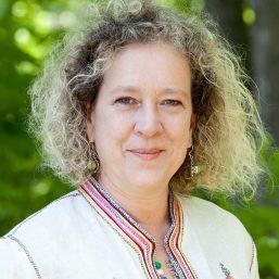 Nathalie Lévesque