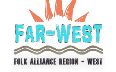 Far-West Conference   Oct. 14 – 16