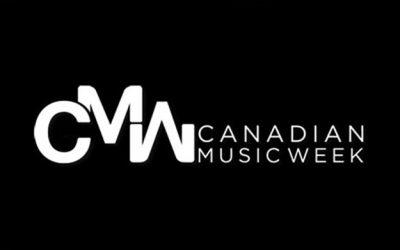 CMW Virtual Voices Series | Sept. 7th